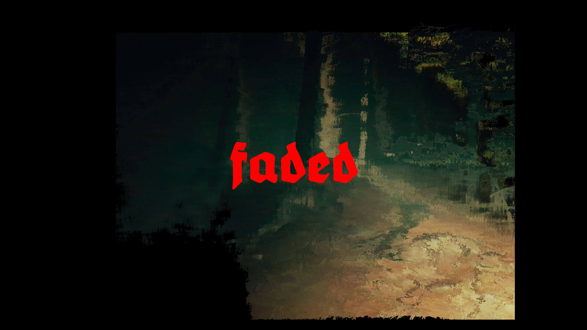 faded_glitch