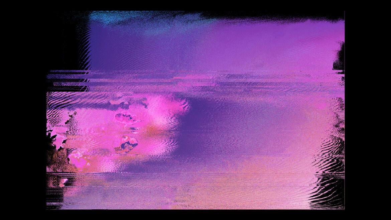 Glitchcolor