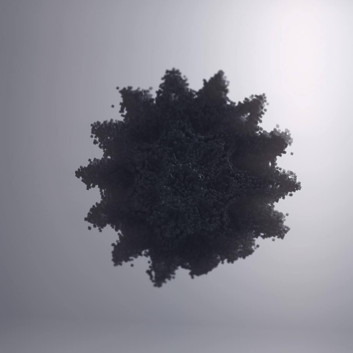 particle_molecul