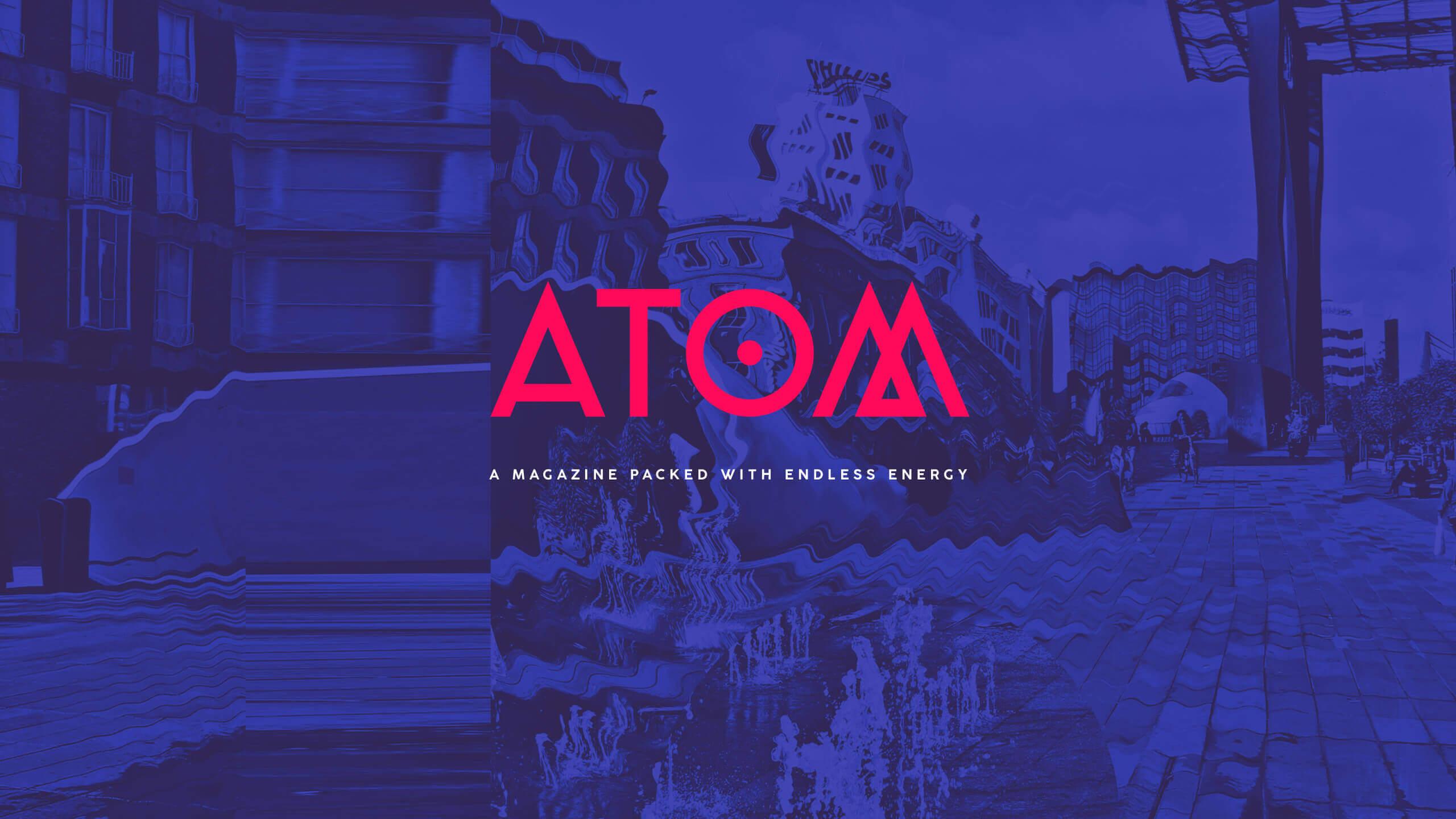 Atom_coverimage1