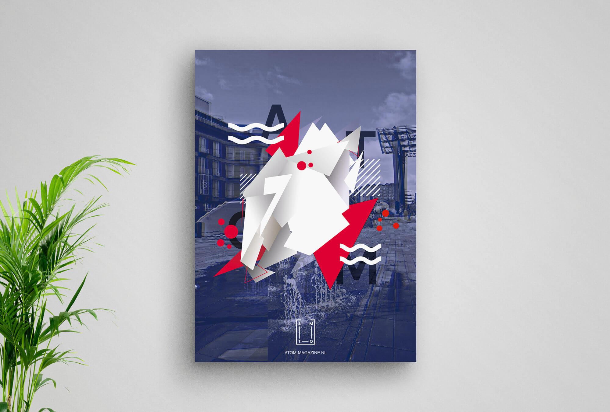 poster_atom_mockup2