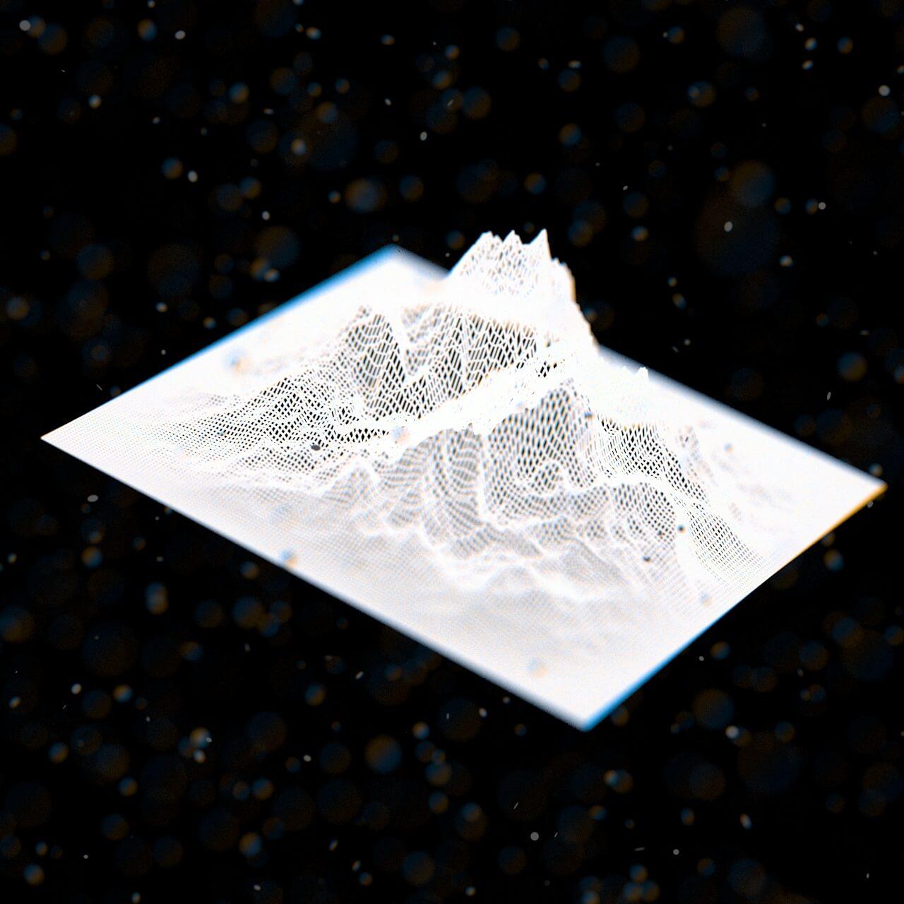 mountain still3